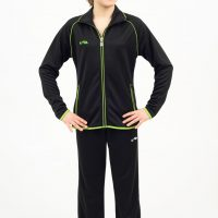 Jacket Olympic dames model