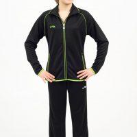 Jacket Olympic dames model