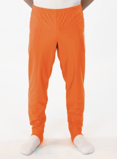 Heren sokol Oranje