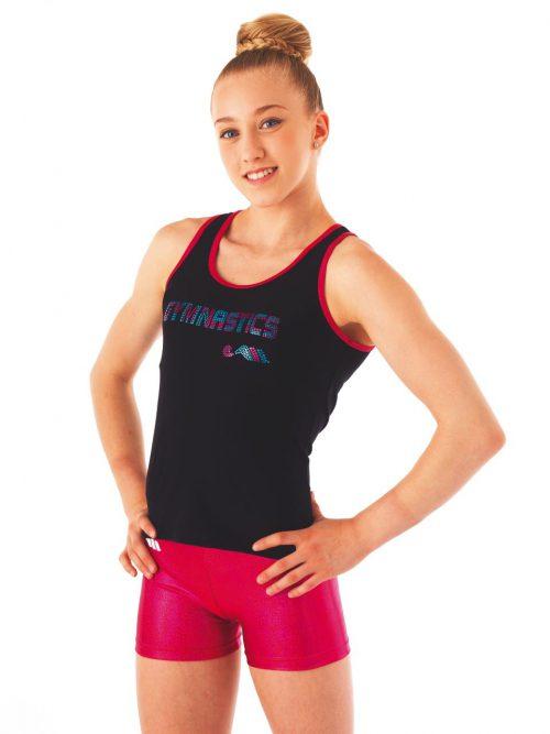 T-shirt Salome